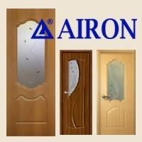 ДВЕРИ «AIRON»