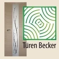 «TURIN BECKER»