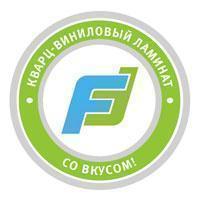 КВАРЦ-ВИНИЛОВАЯ ПЛИТКА Fine Floor