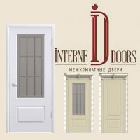 «INTERNE DOORS»
