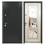фото двери Торекс Ультиматум MP 1-1 в магазине Аркон