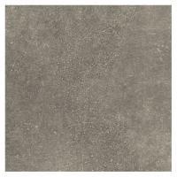 Винил FINE FLOOR FF-1559 Шато Де Лош