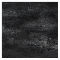 Винил FINE FLOOR FF-1545 Дюранго