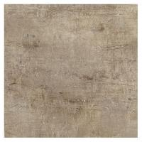 Винил FINE FLOOR FF-1541 Джакарта