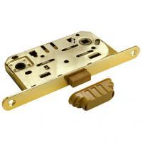Защелка магнитная сантехническая MORELLI M1895 золото