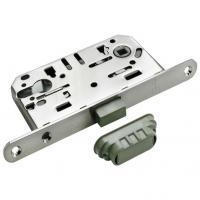 Защелка магнитная сантехническая MORELLI M1885 никель