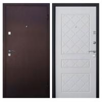 Двери модель Стандарт в магазине Аркон