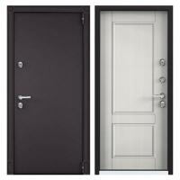 Двери Торекс SNEGIR-55 в магазине Аркон Кириши