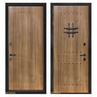 Двери GEONA ТЕХАС 3