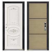 Двери GEONA NEO-2