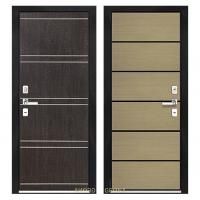 Двери GEONA NEO-3