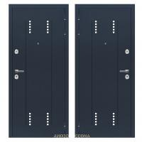 Двери GEONA МАКСИМА NS-4