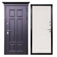 Двери ДУБЛИН 2