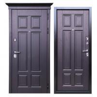 Двери ДУБЛИН 1