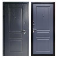 Двери СТОКГОЛЬМ 2