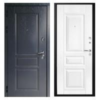 Двери СТОКГОЛЬМ 1
