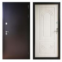 Двери АЛЯСКА ТЕРМО