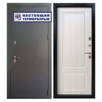 Двери Райтвер Сибирь Термо клен