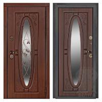 фото двери Белуга Фаберже в магазине arkon-kirishi.ru