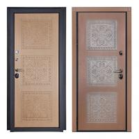 фото двери Белуга Флоренция в магазине arkon-kirishi.ru