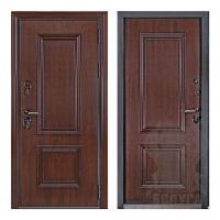 фото двери Белуга Толедо в магазине arkon-kirishi.ru