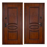 фото двери Белуга Орион в магазине arkon-kirishi.ru