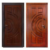 фото двери Белуга Луна в магазине arkon-kirishi.ru