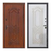 фото двери Белуга Арфа в магазине arkon-kirishi.ru