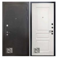 Двери Стронг-100
