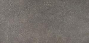 Винил FINE FLOOR FF-1499 Де Анжони