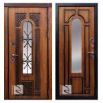 Двери Райтвер Лацио