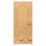 двери Венеция-11ДГ1 в магазине arkon-kirishi.ru