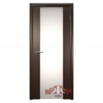 фото двери Рондо 8ДО4 в магазине Аркон Кириши arkon-kirishi.ru