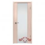 фото двери Рондо 8ДО5 в магазине Аркон Кириши