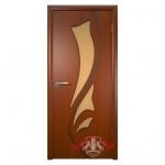 фото двери Лилия 5ДО2
