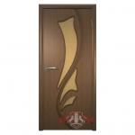 фото двери Лилия 5ДО3
