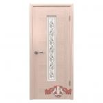 фото двери Рондо 8ДО5 в магазине Аркон Кириши arkon-kirishi.ru