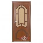 фото двери Кристалл 3ДР2 в магазине Аркон Кириши