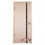 фото двери Рондо 8ДГ5 в магазине Аркон