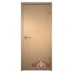 двери Соло 1ДГ1 в магазине Аркон Кириши