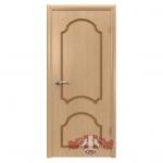 фото двери Кристалл 3ДГ1 в магазине Аркон Кириши
