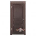 фото двери Честер 15 ДГ7