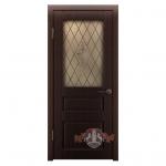 фото двери Честер 15 ДО7