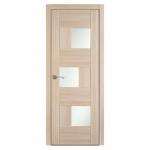 фото двери Астрид ПО-301 в магазине Аркон Кириши