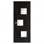 фото двери Астрид ПО-302