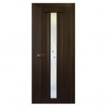 фото двери Фрида ПО-502