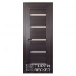 фото двери Ирма ПО-802 в магазине Аркон Кириши