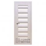 фото двери Оделия ПО-907 в магазине Аркон Кириши