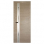 фото двери Соммер 705-У в магазине Аркон Кириши