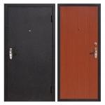 фото двери АМД-1 в магазине arkon-kirishi.ru